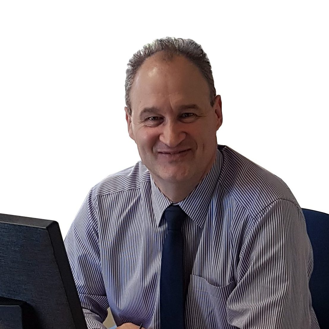 David Sargent – Chief Executive Officer