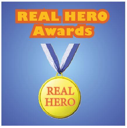 Real Heroes Awards