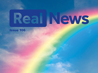 Real News Issue 106