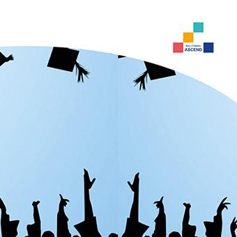 Ascend Graduation – Class of 2020