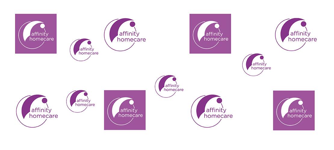 Affinity Homecare Shrewsbury joins Real Life Options